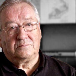 Kenraaliluutnantti Heikki Koskelo