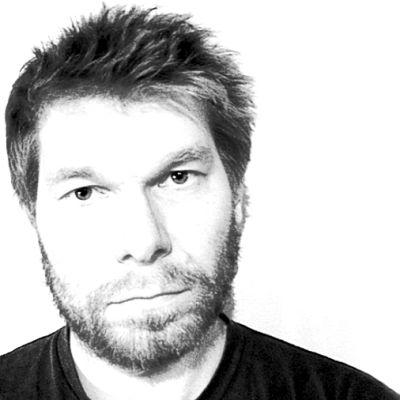 Kalle Kinnunen