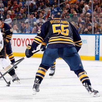 hockey, sport