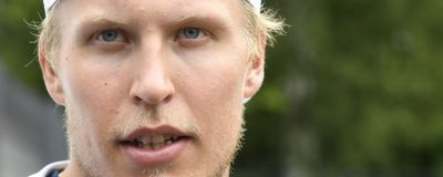 Patrik Laine är fortsättningsvis utan NHL-kontrakt.