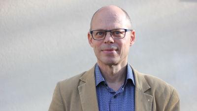Georg Henrik Wrede