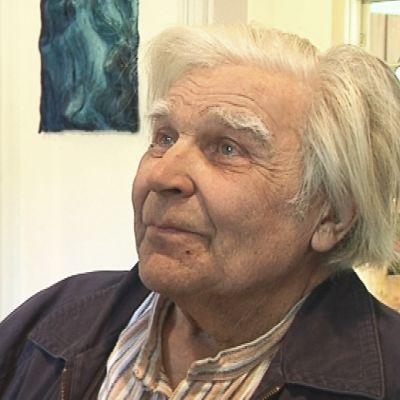 Heikki Häiväoja