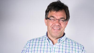 Christoph Treier
