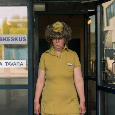 Rivo-Riittaa (Jenni Kokander)