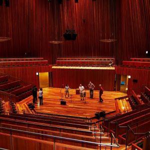 Sväng konserttisali