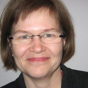 Maija Kaipainen