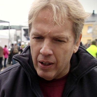 Jukka Salmi.