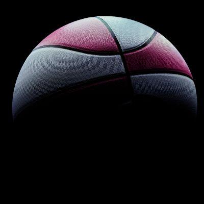 Koripallon WNBA: Atlanta Dream - Dallas Wings