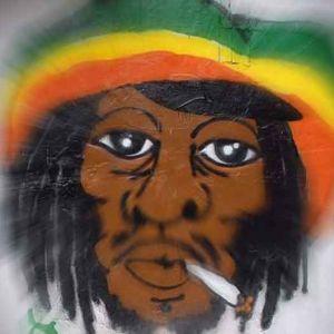reggaemies