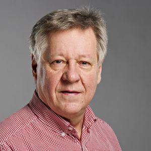 Heikki Valsta