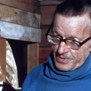 Runar Salminen, 1975