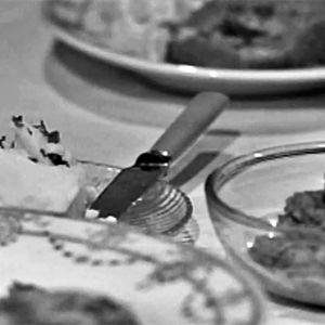 Surrogatmat, Yle 1967