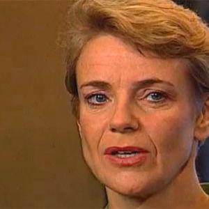 stina ekblad, 1998
