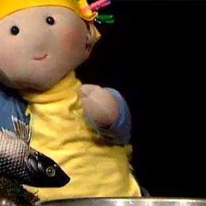 Lilla O kockar, 1989