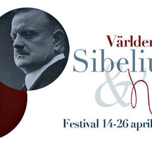 Sibelius Nielsen Stockholm 2015
