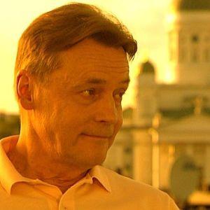 Timo T. A. Mikkonen vuonna 2010