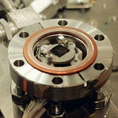 tekninen laite: kylmäfuusio, LENR