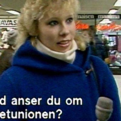 vox populi, 1986