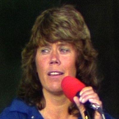 anki lindqvist, cumulus, 1985,