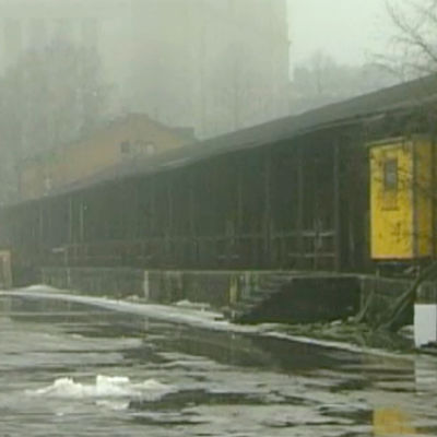 vr:s magasin, 2002
