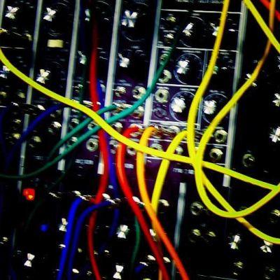 elektroniikkaa