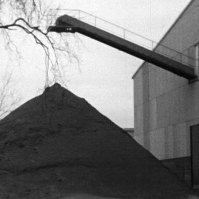Malmhög, 1965