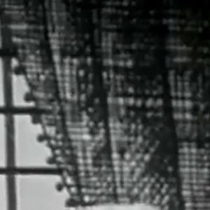 Neil Hardwick ja David Mitchell ohjelmassa Hello, hello, hello (1974)