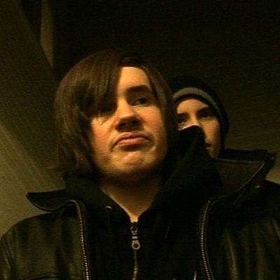 Sturm und Drang i Vasa, 2007