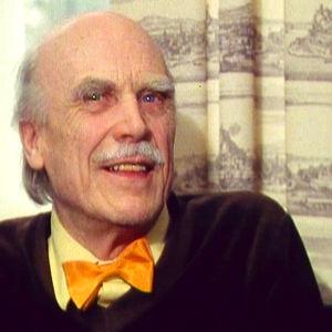 Oscar Parland, Yle 1986