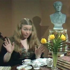 margit lindeman, 1978
