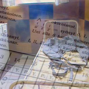 Kvinnorna på själö, 2006