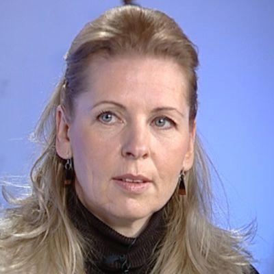 Maria Jeskanen