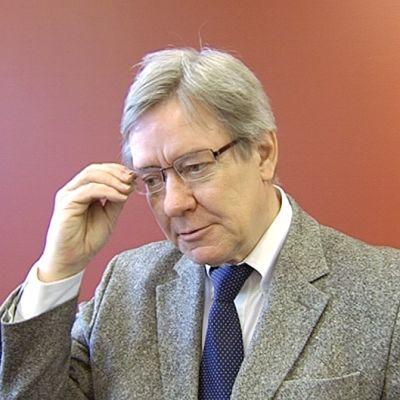 datamombudsman Reijo Aarnio