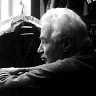 Faivel Kafka tittar ut, Yle 1994