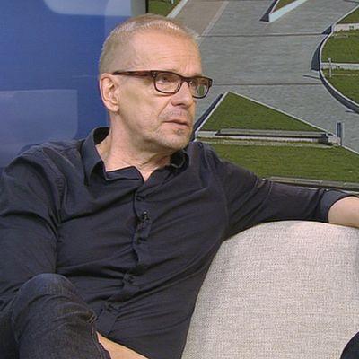 Jukka Puotila.