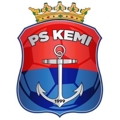 PS Kemin logo