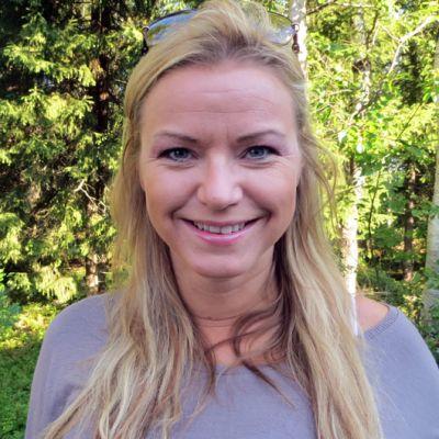 Katja Lukin