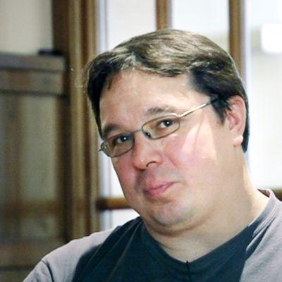 Juha Jokela