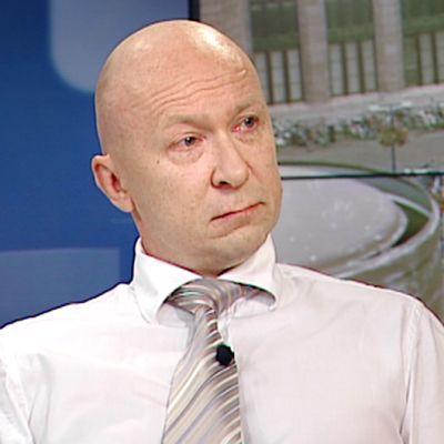 Juha Järä