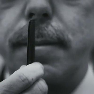 Kuvakaappaus eduskunnan esittelyvideolta.