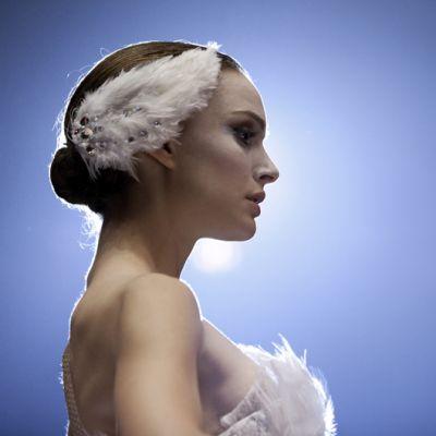 Balettitanssijatar.