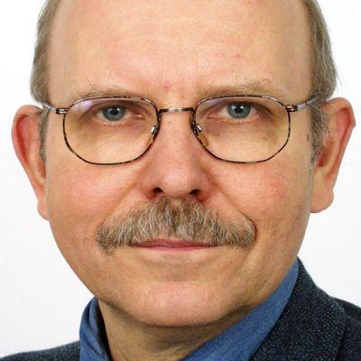 Timo-Erkki Heino