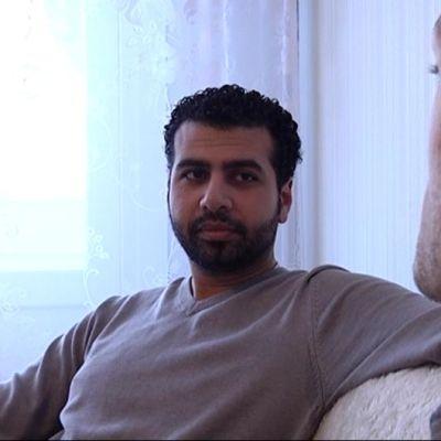Ahmed Mohamed ja Mostafa Hanafi ovat päivittäin yhteydessä Egyptiin.
