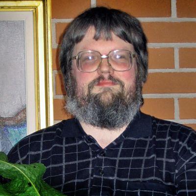 Heikki_Kuusniemi