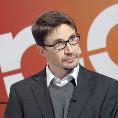 Juhani Vuola