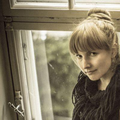 Susanna Laamanen.jpg