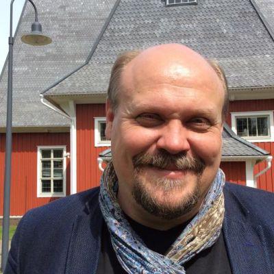 Hannu Pekka Björkman