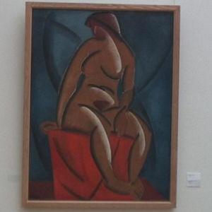 kuva maalauksesta
