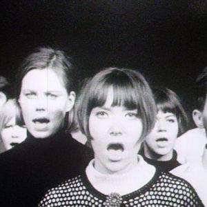 Yo-teatteri 60-luku