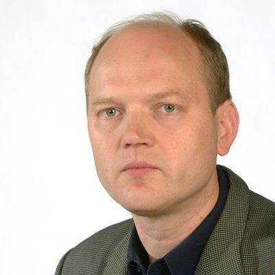 Pauli Lahti